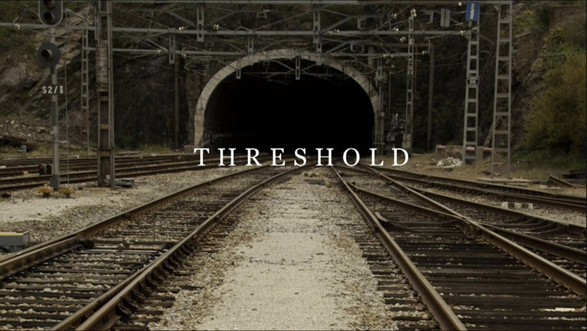 Threshold Film