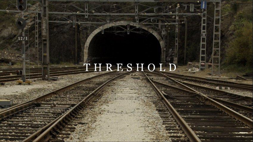 Threshold Film